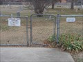 Image for Eunice Tanner - Lonesome Dove Cemetery - Southlake, TX