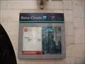 Image for DEEPEST - Station of the Lisbon Metro - Lisboa, Portugal