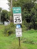 Image for Atlanta, IL