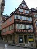 Image for Building 'Schulberg 4' - Tübingen, Germany, BW