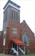 Image for Springs Valley United Methodist Church - French Lick, IN