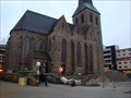 Image for Petrikirche Dortmund - Germany