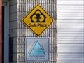 Image for Fire Station 34 Safe Place - Pinellas Park, FL