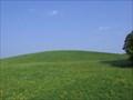 Image for Magdalenaberg Celtic Burial Mound