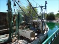 Image for Shrimp Boat - Albuquerque, New Mexico