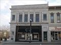 Image for National Commercial Bank of Liberty, Liberty, Mo.