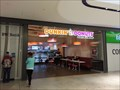 Image for Dunkin Donuts - Gerber Stuttgart, Germany, BW