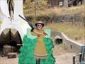 Image for Annie Oakley & Buffalo Bill - Golden, CO