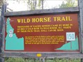 Image for Wild Horse Trail