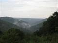 Image for Water Tank Hollow Vista, Pennsylvania