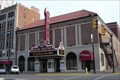 Image for Davis Theater