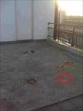 Image for RD Meetpunt: 38052111 - Nieuwegein