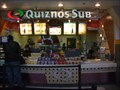 Image for Quiznos #9696 - Charlotte Airport - Charlotte, NC