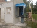 Image for Payphone / Telefonni automat - Babice, Czech Republic