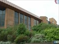 Image for Bournemouth Symphony Orchestra - Windsor Hall, Bournemouth International Centre, UK