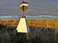 Image for AHLP- Waimarino. National Park Village.  New Zealand.