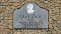 Image for Arbor Crest Estate Winery - Spokane Valley, WA