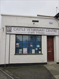 Image for Castle Veterinary Centre, Church Street, Chirk, Wrexham, Wales, UK