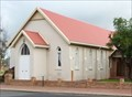 Image for Pinjarra Uniting Church, (former Methodist) , Western Australia