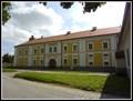 Image for Zámek - Jimramov, Czech Republic
