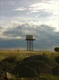 Image for Water Tower - Wyndham Vale, Victoria, Australia