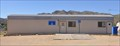 Image for Mohave County Library ~ Chloride Branch Free WiFi