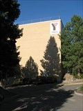 Image for YMCA of the Inland Northwest - Spokane WA