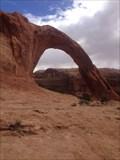 Image for Corona Arch - Moab, UT
