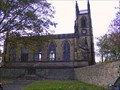 Image for St. Mary's Church, Greasbrough, UK