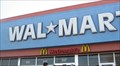 Image for Walmart McDonalds - Tracy, CA