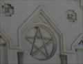Image for 1882 - Woodbridge Masonic Lodge No. 131 - Woodbridge, CA