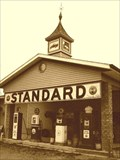 Image for Standard Service Station - Frankenmuth, MI