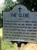 Image for The Glebe