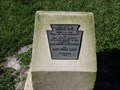 Image for Sample Park - Lake Hamilton, Florida