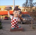 Image for Bob's Big Boy at Toponah Station Casino, NV