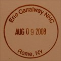 Image for Erie Canalway NHC