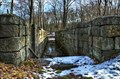 Image for Millville Lock 21 - Millville MA