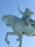 Image for George Washington Memorial - Chicago, IL