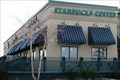 Image for Starbucks #13644 - Boardman-Youngstown - Poland, Ohio