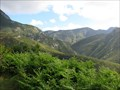 Image for The Garden Route - Outeniqua Pass Lookout - George, South Africa