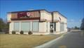 Image for Windy's - Scott City, Kansas