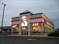 Image for Kentucky Fried Chicken - Atlanta Highway - Montgomery, Alabama