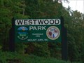 Image for Westwood Park Fitness Trail