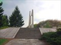 Image for The last battle of WWII - Milin-Slivice, Czech Republic