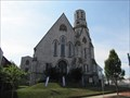 Image for Presbyterian Church of Hagertown - South Prospect Street Historic District - Hagerstown, Maryland