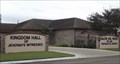 Image for Kingdom Hall of Jehovah's Witnesses - La Palma Blvd - San Benito TX