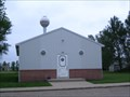 "Image for ""American Legion Post 216"" Ramona, South Dakota"