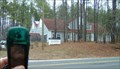 Image for Station 11, Durham Fire Department, Durham, North Carolina