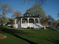 Image for Fort Douglas Bandstand - Salt Lake City, UT