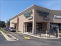 Image for Starbucks - Gratiot & Masonic - Roseville, MI